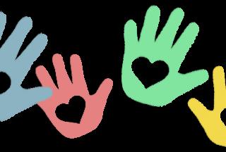 20 жеста, на които да научите своето бебе